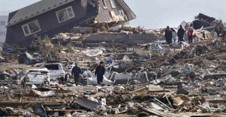 Fill 730x380 original 1231227905 erdbeben tsunami japan.9