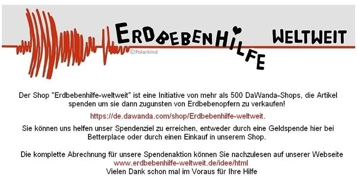 Fill 730x380 erdbebenhilfe weltweit logo betterplace text