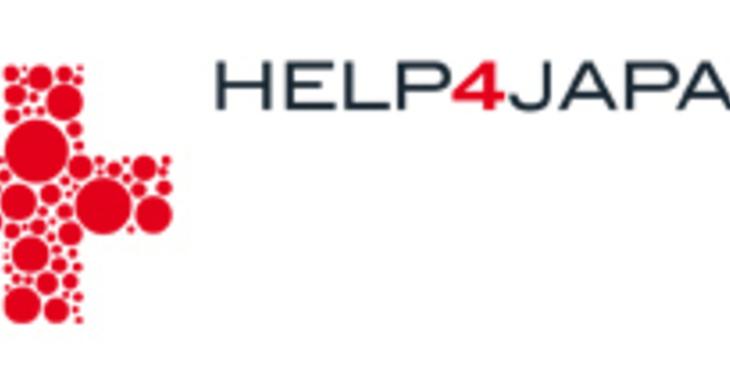 Fill 730x380 original h4j logo deutschland 001 2c