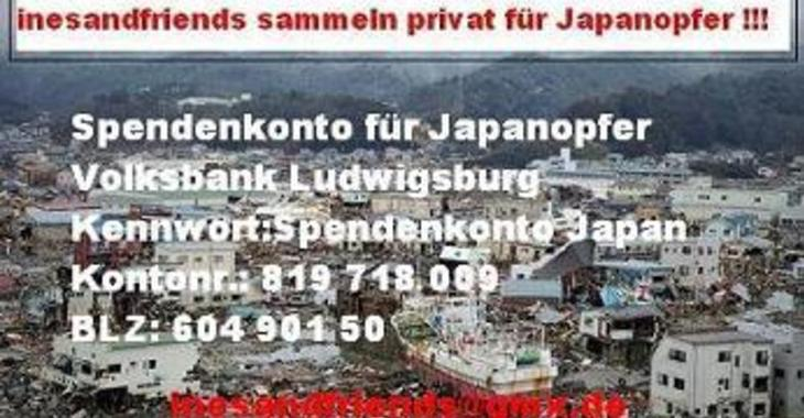 Fill 730x380 original japan tsunami zerstoerung 540x304