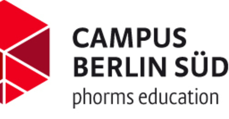Fill 730x380 original campus berlin s d