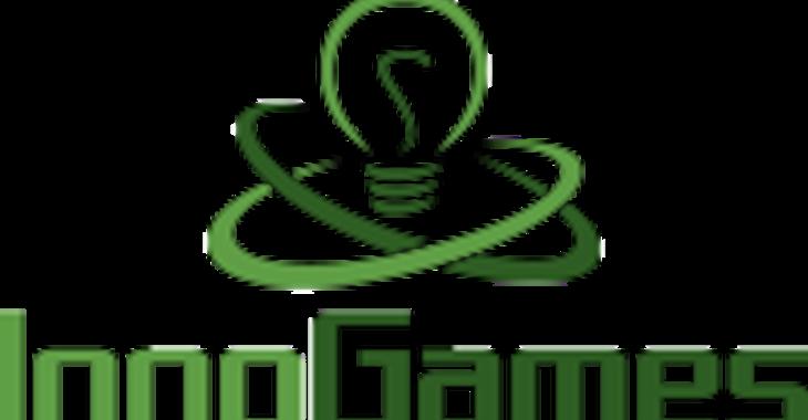 Fill 730x380 original logo innogames standard 200