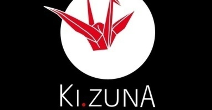 Fill 730x380 original kizuna logo