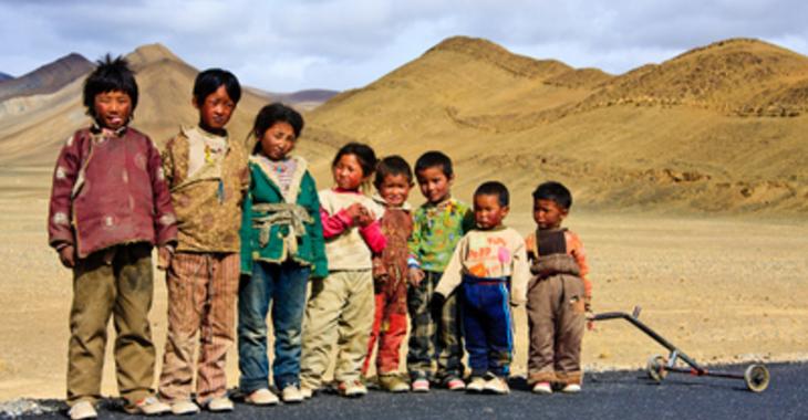 Fill 730x380 original foto kinder tibet kl