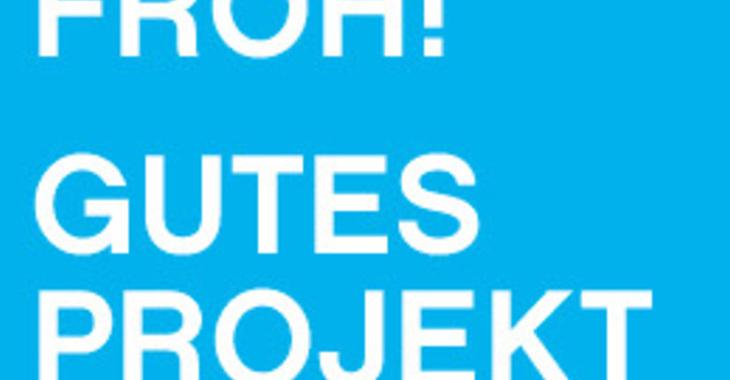 Fill 730x380 original betterplace gruppe frohgutesprojekt banner