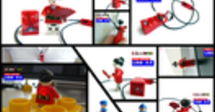 Fill 730x380 profile thumb lego usb minifigure collage japan girl custom made