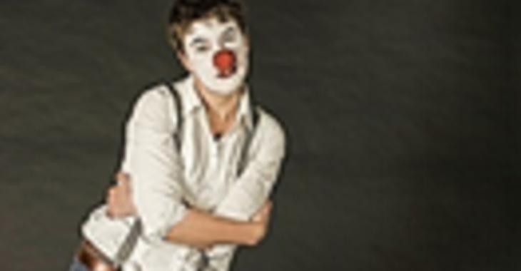 Fill 730x380 profile thumb clown 1
