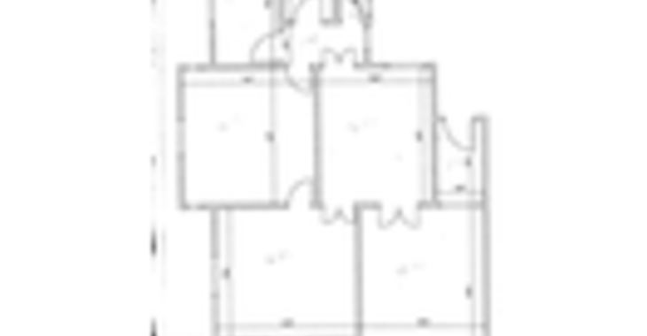 Fill 730x380 profile thumb floor plan apt. 16