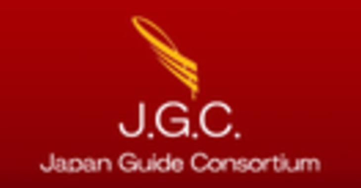Fill 730x380 profile thumb jgc