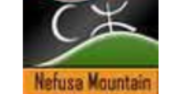 Fill 730x380 profile thumb nefusa mountains pict