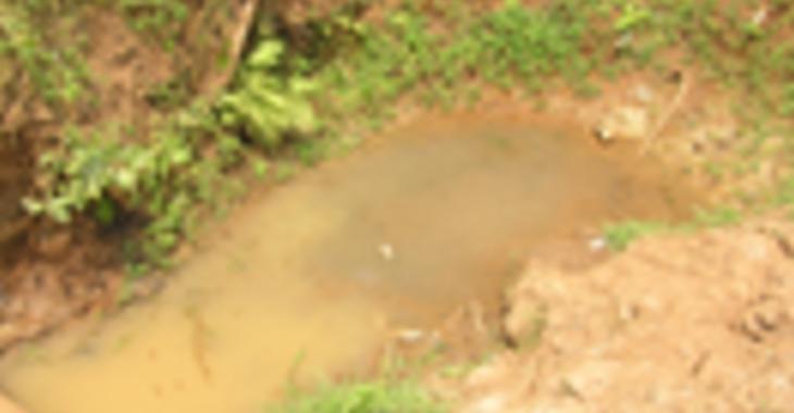 Fill 730x380 profile thumb mpunga water pond