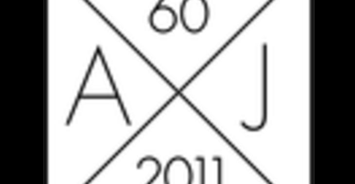 Fill 730x380 profile thumb axj logo