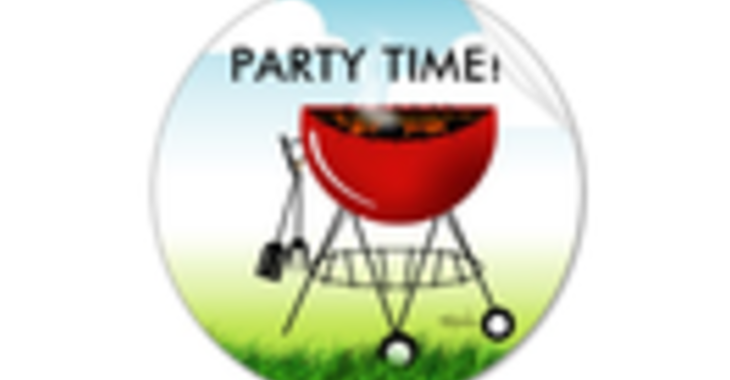 Fill 730x380 profile thumb barbeque grill party time sticker p217588341689406540qjcl 400 1