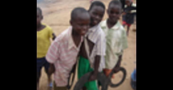 Fill 730x380 profile thumb bilder uganda 2 029