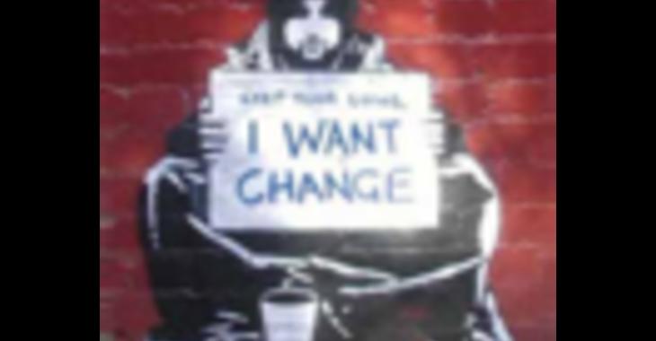 Fill 730x380 profile thumb profile i want change