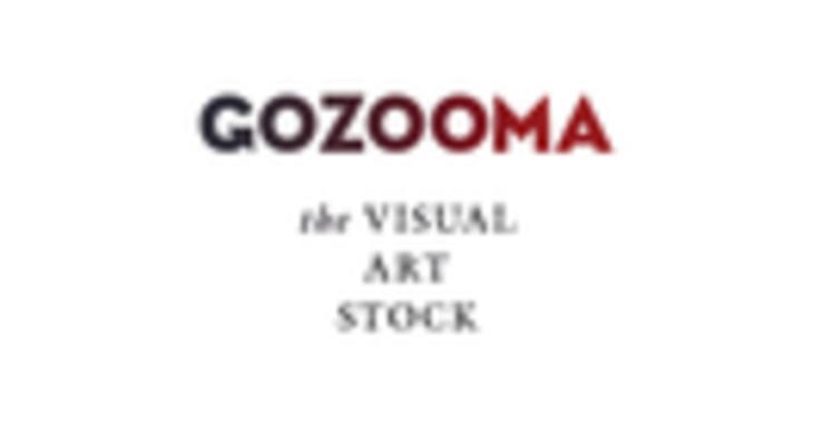 Fill 730x380 profile thumb gozooma 150dpi 500x270px