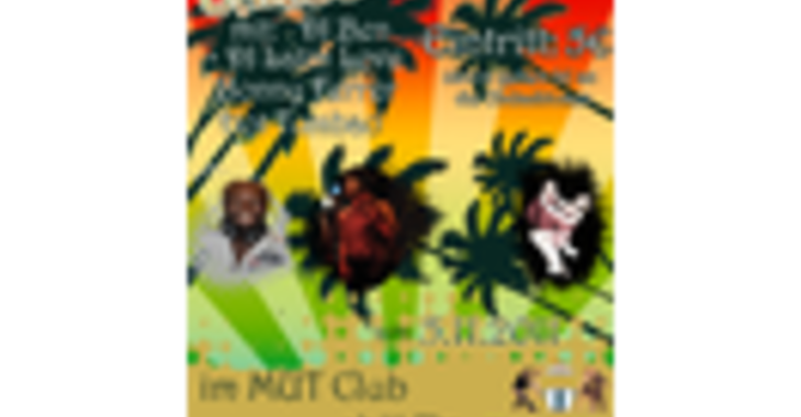 Fill 730x380 profile thumb flyer caribbean night