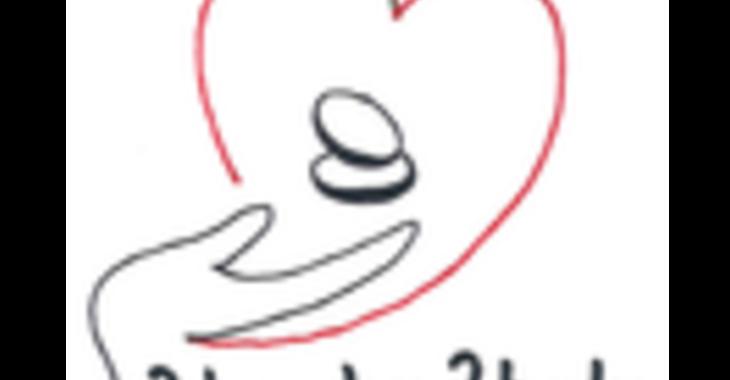Fill 730x380 profile thumb logo skribbel