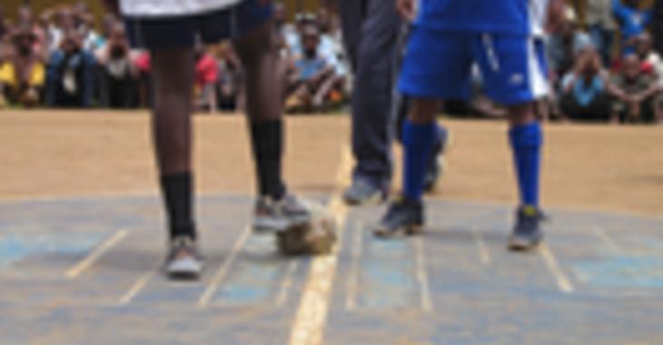 Fill 730x380 profile thumb rwanda esperance isabelle lemaire streetfootballworld 005