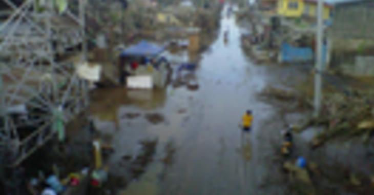 Fill 730x380 profile thumb cagayan de oro city 20111219 00062