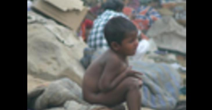 Fill 730x380 profile thumb paki slum