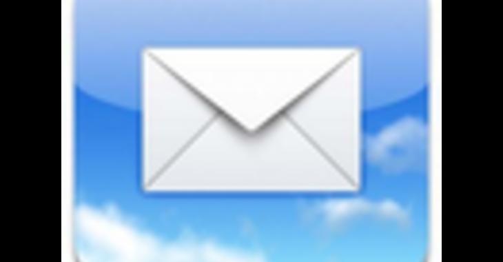 Fill 730x380 profile thumb mail