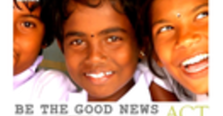 Fill 730x380 profile thumb be the good news poster