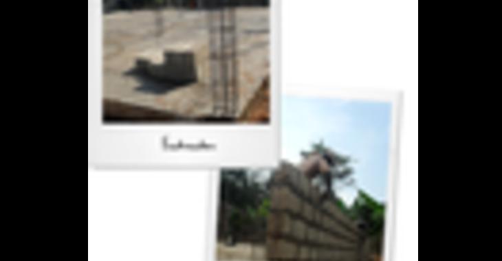 Fill 730x380 profile thumb polaroid faduadec sam