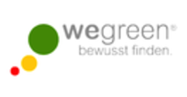 Fill 730x380 profile thumb wegreen sticker 2013 vorderseite