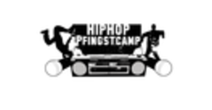 Fill 730x380 profile thumb pfingstcamp logo