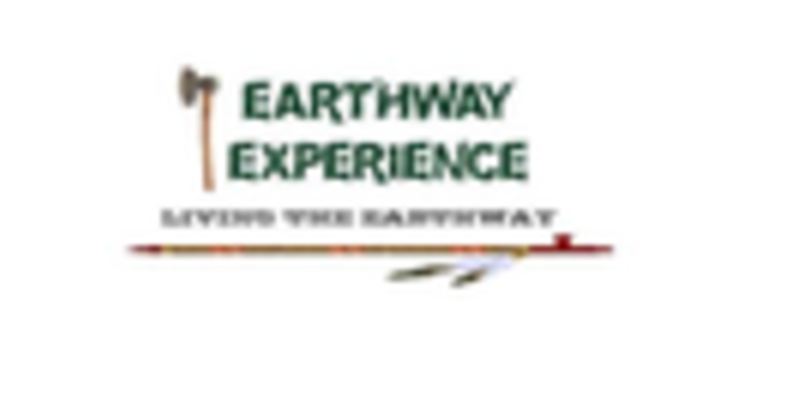 Fill 730x380 profile thumb earthway experiences clip image001