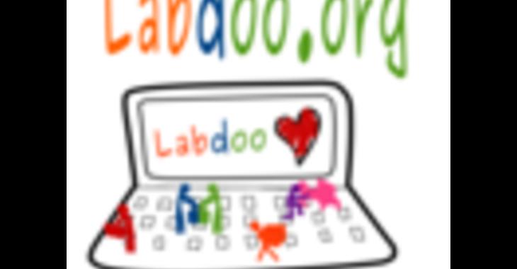 Fill 730x380 profile thumb labdoo grafik d a ch