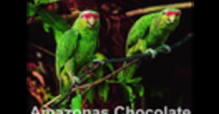 Fill 730x380 profile thumb amazonas chocolate orfeu