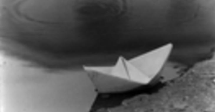 Fill 730x380 profile thumb barco de papel