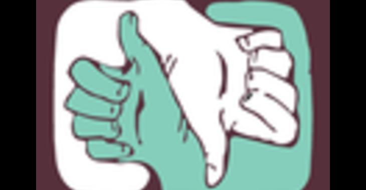 Fill 730x380 profile thumb euroadtrip2012 logo
