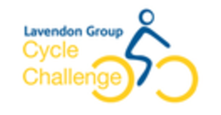 Fill 730x380 profile thumb cycle challenge logo