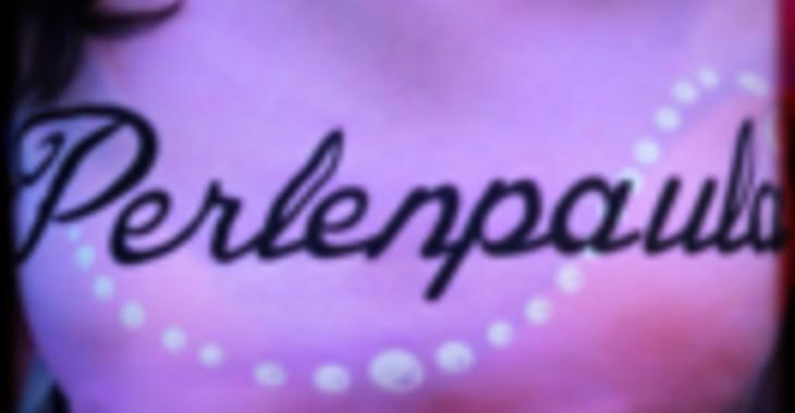 Fill 730x380 profile thumb perlenpaulashirt 3