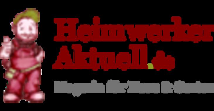 Fill 730x380 profile thumb logo heimwerker aktuell