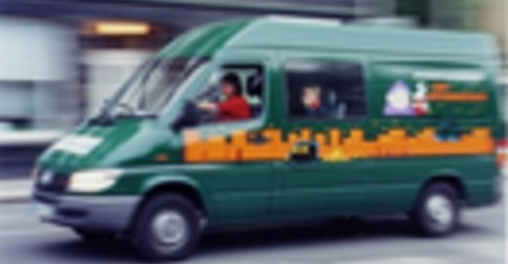 Fill 730x380 profile thumb default mitternachtsbus in fahrt