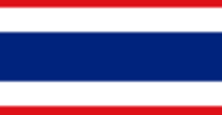 Fill 730x380 profile thumb flag thailand