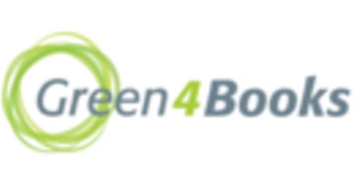 Fill 730x380 profile thumb logo green4books