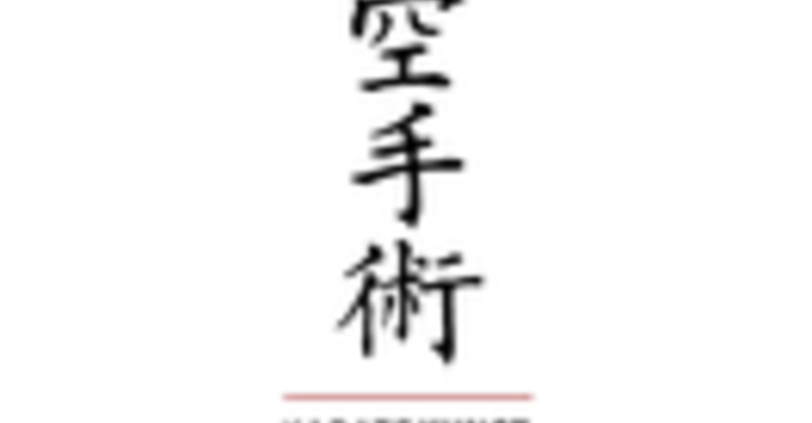 Fill 730x380 profile thumb karatekunstlogo