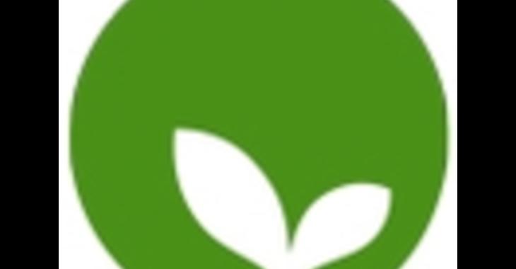 Fill 730x380 profile thumb futurice logo basic