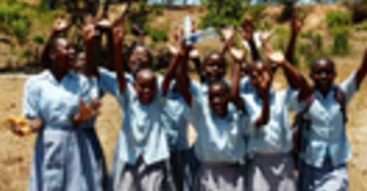 Fill 730x380 profile thumb 527701 10150715925817748 503777747 9420203 563411465 n