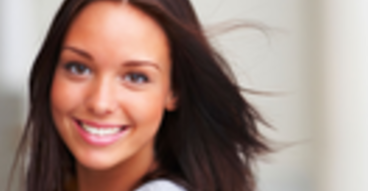 Fill 730x380 profile thumb smiling woman