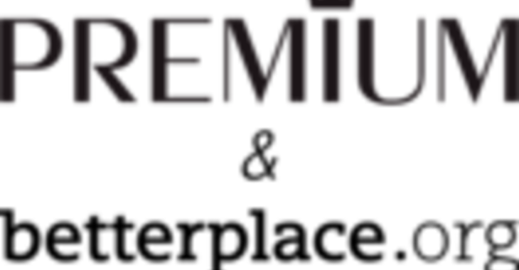 Fill 730x380 profile thumb logo premium betterplace 1c ansicht