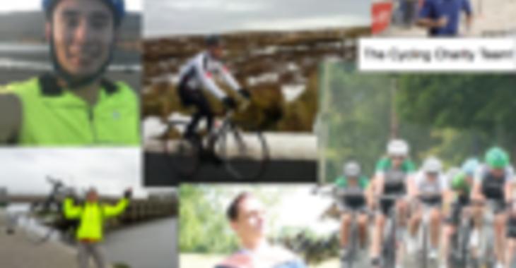 Fill 730x380 profile thumb cyclingteam