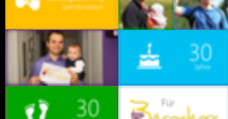 Fill 730x380 profile thumb baerenherz banner quadrat gross