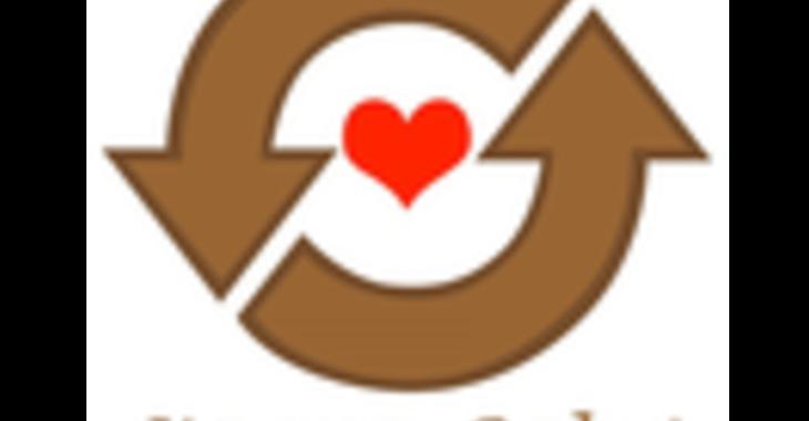 Fill 730x380 profile thumb karma baby logo 50