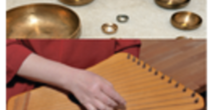 Fill 730x380 profile thumb musiktherapie